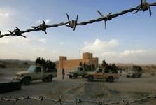 ربوده شدن 14 تن از نیروهای بسیجی و هنگ مرزی/ گروهک تروریستی جیش العدل مسولیت حمله را بر عهده گرفت