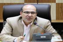 فرماندار شیروان: محدودیتی برای مدیریت بانوان وجود ندارد