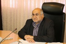 کرمان از برنامه های دولت الکترونیک عقب است