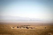 طرح توسعه پایدار روستایی در 3 استان کشور اجرا میشود