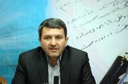 توسعه اورژانسهای استان زنجان با اجرای طرح جامع سلامت