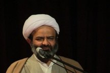 ملت ایران از حقوق قانونی خود کوتاه نخواهد آمد