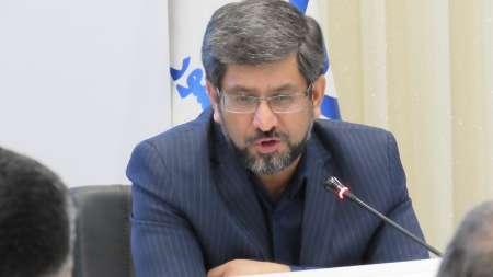 75 درصد پرداخت تسهیلات طرح رونق تولید در خراسان جنوبی محقق شد
