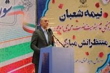 آغاز طرح ساماندهی آب و فاضلاب خوزستان  31 هزار میلیارد ریال برای آبرسانی به خوزستان تخصیص یافت