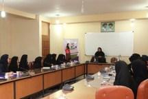 اجرای طرح تاب آوری اجتماعی زنان چهارمحال و بختیاری آغاز شد