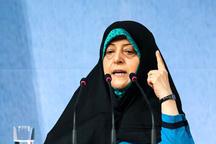 راه اندازی طرح ملی گفتوگوی خانواده در زنجان  میز خدمت زنان فعال حوزه اقتصادی تشکیل میشود