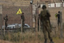 واکنش تند مسکو،آنکارا و دمشق به اقدام تحریک آمیز آمریکا در شمال سوریه/ درگیری شدید گروه های هوادار ترکیه با همپیمانان واشنگتن/ ادامه پیشروی ارتش در حلب و ادلب