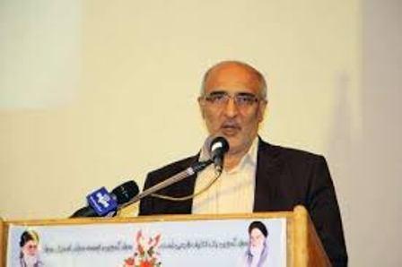 معاون استانداری فارس: معلمان سرنوشت یک کشور را تعیین می کنند