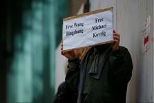 مقابله به مثل پکن با کانادا؛ بازداشت یک دپیلمات کانادایی توسط چین