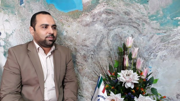مدیر طرح ملی توسعه مشاغل خانگی در آذربایجان غربی منصوب شد