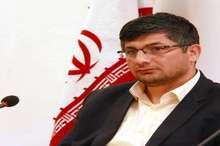 استقبال خانواده های اردبیلی از تمرینات تیم ملی والیبال امید ایران