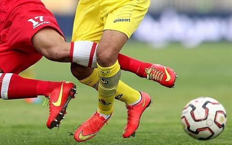 تاریخ برگزاری مرحله یک چهارم نهایی جام حذفی مشخص شد