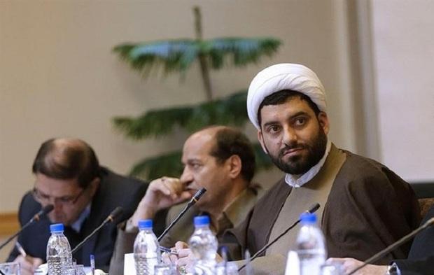 سهم ملایر در رویداد همدان 2018 مشخص شد