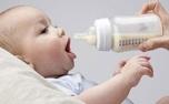 دستور تغذیه کمکی برای نوزادان 4 تا 6 ماهه