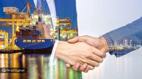 مبادله تجاری آرژانتین و پاراگوئه با استفاده از بیت کوین
