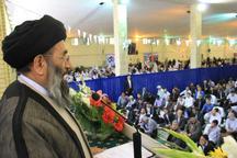 ائتلاف سعودی هزاران نفر را در یمن قربانی کرده است