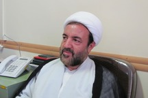 عدل، امنیت و رفاه لازمه بقای حکومت اسلامی است