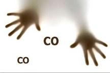 افزایش 60 درصدی مسمومیت ناشی از گاز منواکسید کربن در آذربایجان غربی