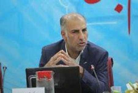 92پروژه اقتصاد مقاومتی برای دستگاه های اجرایی خوزستان منظور شد