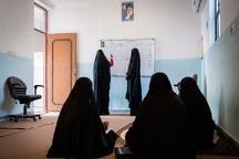 3000 مربی سواد آموزی در آذربایجان غربی فعالیت دارند