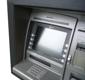 20 دستگاه ATM پست بانک در روستاهای چهارمحال و بختیاری فعال می شود