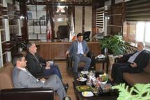 هیات ماده 251 قانون مالیات ها در قزوین استقرار یافت
