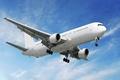 پرواز تهران - نجف به علت نقص فنی در فرودگاه کرمانشاه به زمین نشست