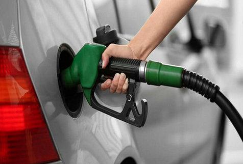 توضیح شرکت پخش فرآورده های نفتی درباره تکنرخی شدن بنزین