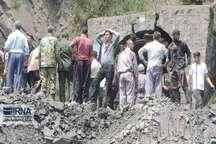 رئیس دادگستری گلستان، شایعه بازداشت مدیر معدن آزادشهر را تکذیب کرد