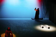 زیست اجتماعی تئاتر