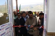 نقش آفرینی آذربایجان غربی در بازسازی مناطق زلزله زده کرمانشاه