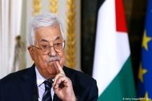 محمود عباس: آمریکا برای اینکه میانجیگر مساله فلسطین باشد مناسب نیست
