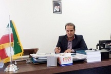 انجام مطالعات پیادهسازی سیستم (SDI) در سازمان مدیریت و برنامهریزی آذربایجانشرقی