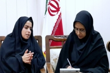14شناور بوشهری ها در کشورهای حاشیه خلیج فارس توقیف است