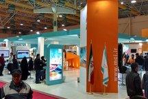 شهرداری تهران بابت برگزاری نمایشگاه الکامپ تذکر گرفت