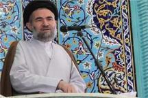 امام جمعه خمین بر حمایت مسئولان از سرمایه گذاران تاکید کرد