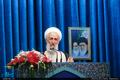 صدیقی: دولت حاضر نشد شبکه ملی اینترنت را سراسری کند