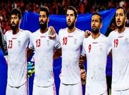 فوتبال ایران در ردهبندی فیفا چهار پله سقوط کرد