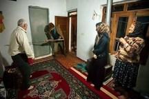 سیزده شو  ، پاسداشت حماسه تاریخی در مازندران