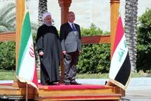 هیچ نظام جدید منطقهای نمیتواند ایران و ترکیه را نادیده بگیرد