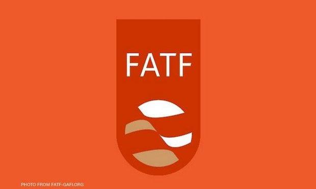 20 مخالف FATF در مجمع تشخیص چه کسانی هستند؟