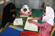 بحران کمبود نیروی انسانی و فضای آموزشی در مدارس استثنایی آذربایجان غربی جدی است