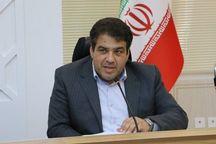 پرداخت خسارت کشاورزان سیلزده خوزستان از سر گرفته شد