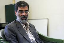 پاسخ دکتر حمید انصاری به «مستند بهتان» شبکه بی بی سی/ بخش دوم