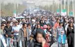 زنگ خطر برای سلامت مردان ایرانی به صدا درآمده است