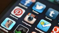 کدام شبکههای اجتماعی کاربر فعال بیشتری دارند؟