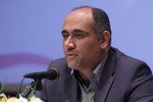 آذربایجان شرقی رتبه نخست واگذاری زمین به سرمایه گذاران را دارد