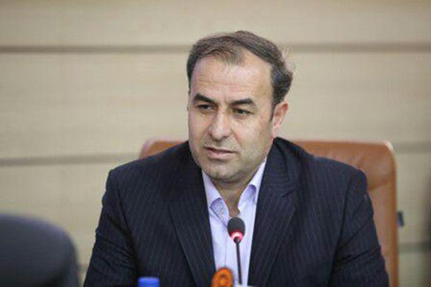 بهزیستی زنجان 90 درصد وظایفش را به بخش غیردولتی واگذار کرد