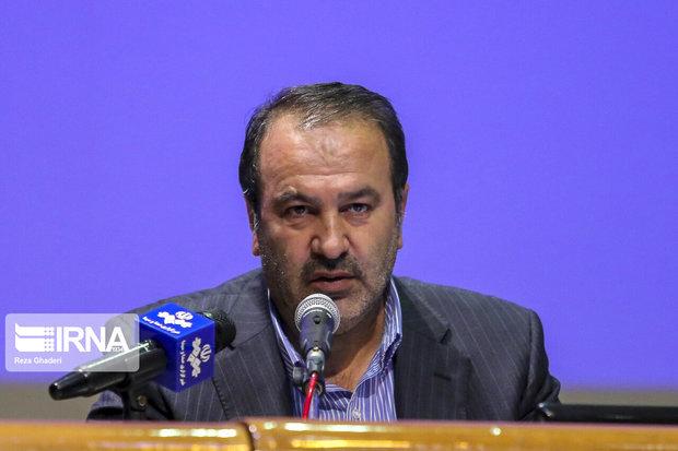 استاندار فارس: دانشگاهها زمینه پژوهش و نوآوری دانشجویان را فراهم کنند
