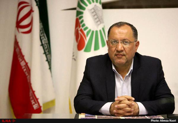 اجرایی شدن 15 رویداد فرهنگی در نواحی منفصل شهر قزوین